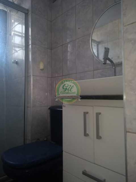 86acc37b-77fb-4576-a805-4b3416 - Apartamento Taquara,Rio de Janeiro,RJ À Venda,2 Quartos,41m² - AP1650 - 15