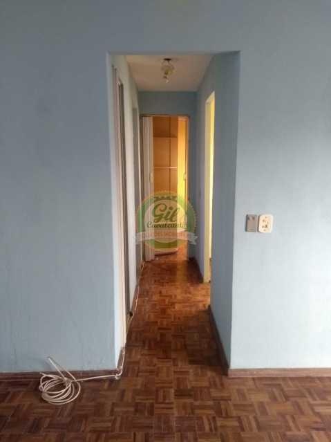 900c9711-4f69-4dc0-bf60-06de16 - Apartamento Taquara,Rio de Janeiro,RJ À Venda,2 Quartos,41m² - AP1650 - 5