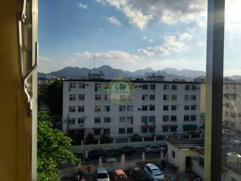 4536533b-69ed-45da-ac84-b0bc2f - Apartamento Taquara,Rio de Janeiro,RJ À Venda,2 Quartos,41m² - AP1650 - 1