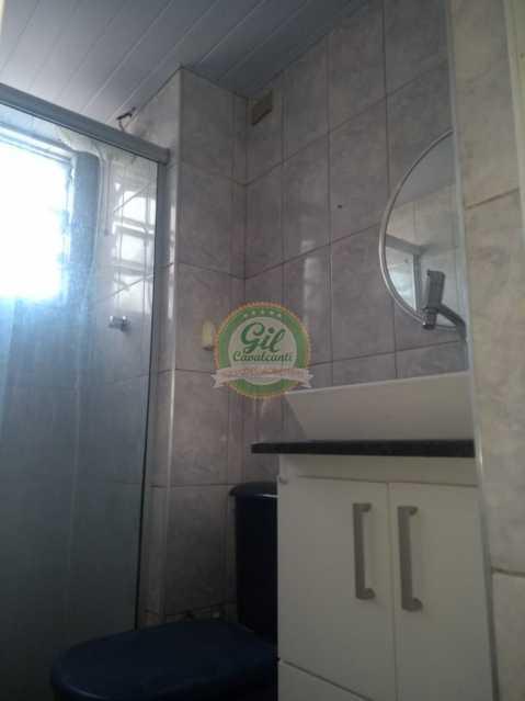 c6e0a153-cc65-44b7-a17f-5a8226 - Apartamento Taquara,Rio de Janeiro,RJ À Venda,2 Quartos,41m² - AP1650 - 17
