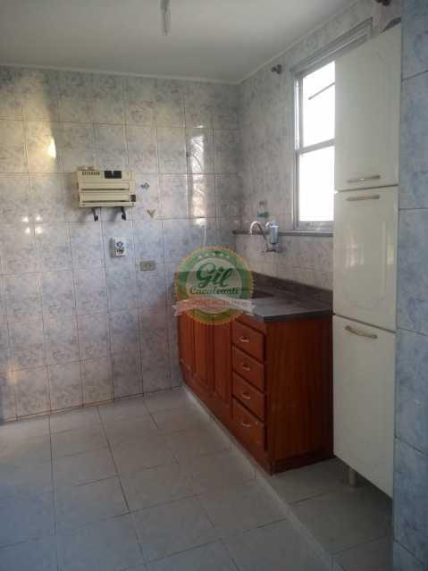 cf0909b3-3a42-472b-951b-6ef2b5 - Apartamento Taquara,Rio de Janeiro,RJ À Venda,2 Quartos,41m² - AP1650 - 12
