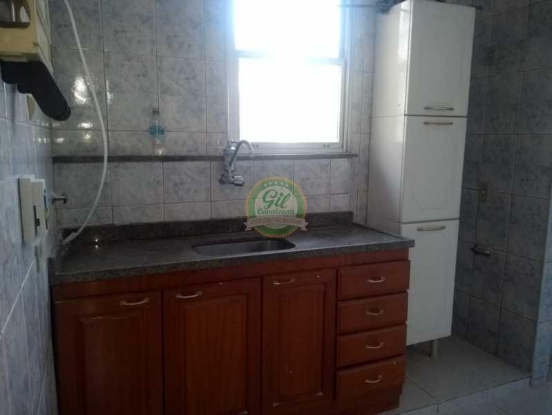 e2bc232c-d976-4db3-bc67-298a29 - Apartamento Taquara,Rio de Janeiro,RJ À Venda,2 Quartos,41m² - AP1650 - 13