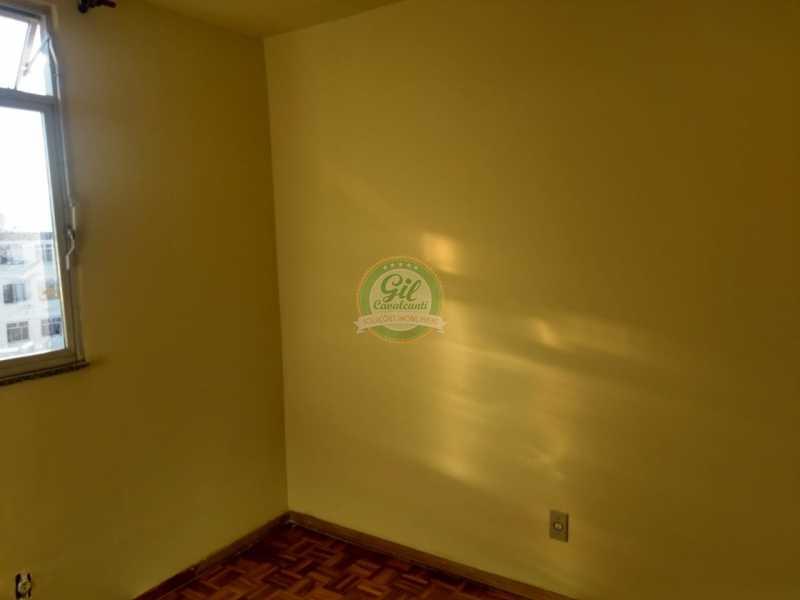 e5ebf136-f26c-4bb8-a3bd-2d8421 - Apartamento Taquara,Rio de Janeiro,RJ À Venda,2 Quartos,41m² - AP1650 - 10