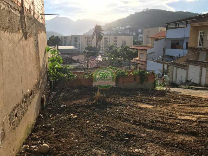 6b1f2df8-4171-4490-9b20-2b8d4d - Terreno 1615m² à venda Taquara, Rio de Janeiro - R$ 120.000 - TR0359 - 8