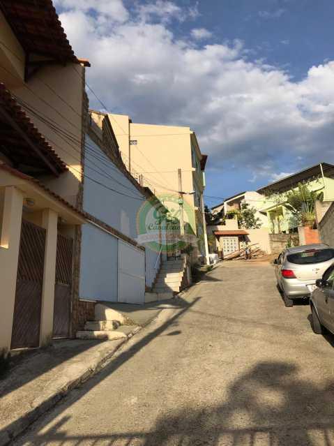 7b64af66-6de5-4c29-bf16-28d998 - Terreno 1615m² à venda Taquara, Rio de Janeiro - R$ 120.000 - TR0359 - 9