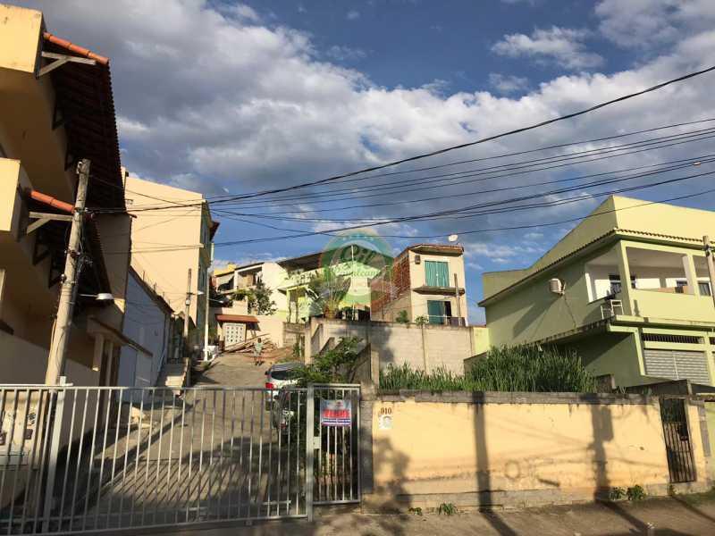 cd11689c-5965-4457-ae83-2e5e75 - Terreno 1615m² à venda Taquara, Rio de Janeiro - R$ 120.000 - TR0359 - 3