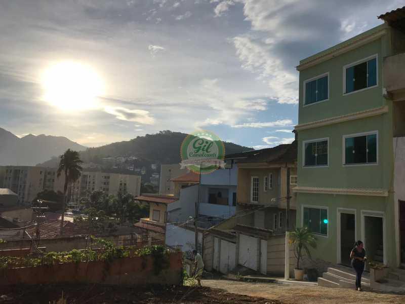 e3c481cc-f245-4365-bf91-acea92 - Terreno 1615m² à venda Taquara, Rio de Janeiro - R$ 120.000 - TR0359 - 1