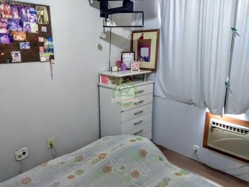 113 - Cobertura Taquara,Rio de Janeiro,RJ À Venda,3 Quartos,127m² - CB0180 - 13
