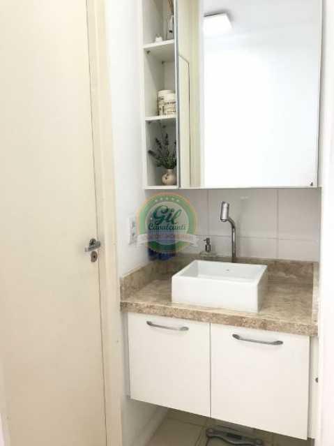 121 - Apartamento 2 quartos à venda Anil, Rio de Janeiro - R$ 248.000 - AP1672 - 18