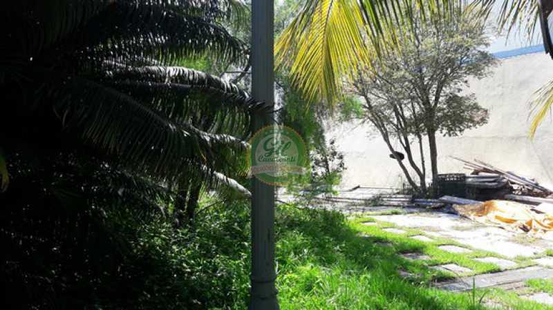 103 - Terreno Multifamiliar à venda Taquara, Rio de Janeiro - R$ 550.000 - TR0363 - 4