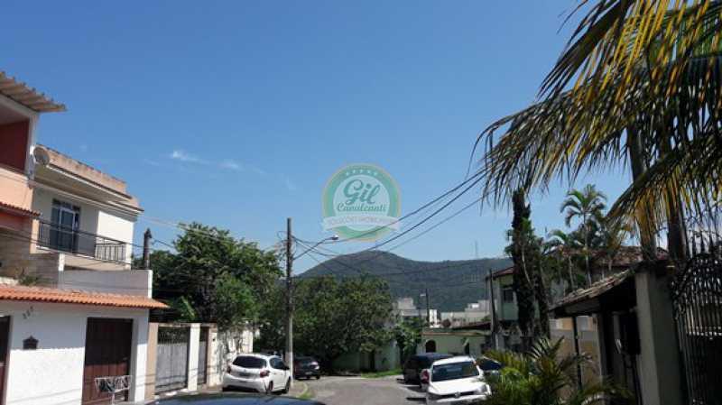 106 - Terreno Multifamiliar à venda Taquara, Rio de Janeiro - R$ 550.000 - TR0363 - 6