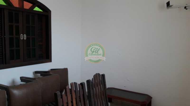 115 - Terreno Multifamiliar à venda Taquara, Rio de Janeiro - R$ 550.000 - TR0363 - 13