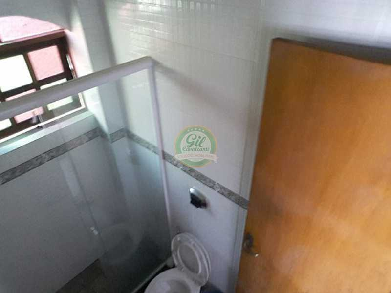 116 - Terreno Multifamiliar à venda Taquara, Rio de Janeiro - R$ 550.000 - TR0363 - 14