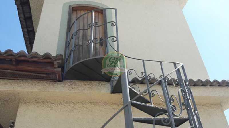 123 - Terreno Multifamiliar à venda Taquara, Rio de Janeiro - R$ 550.000 - TR0363 - 21
