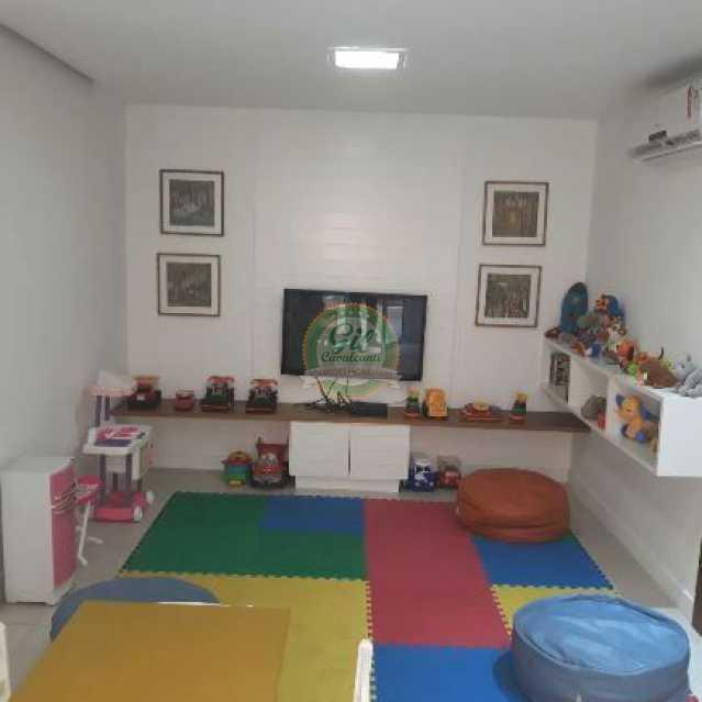 Lazer08 - Apartamento À VENDA, Taquara, Rio de Janeiro, RJ - AP1675 - 24