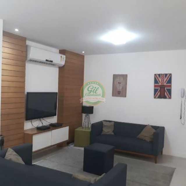 Lazer17 - Apartamento À VENDA, Taquara, Rio de Janeiro, RJ - AP1675 - 28