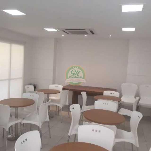 Lazer18 - Apartamento À VENDA, Taquara, Rio de Janeiro, RJ - AP1675 - 29
