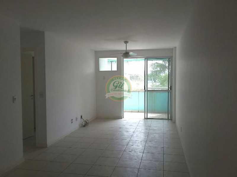 104 - Apartamento 2 quartos à venda Barra da Tijuca, Rio de Janeiro - R$ 300.000 - AP1681 - 4