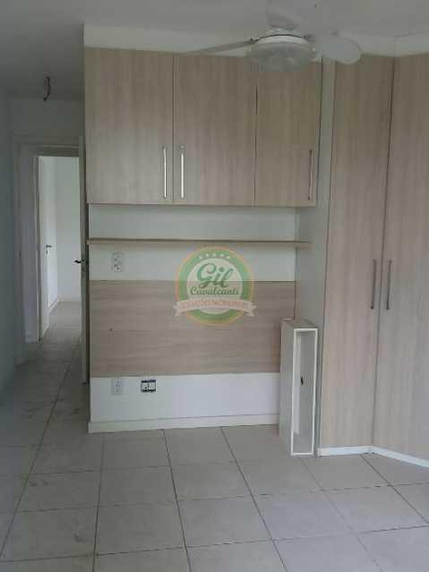 106 - Apartamento 2 quartos à venda Barra da Tijuca, Rio de Janeiro - R$ 300.000 - AP1681 - 7