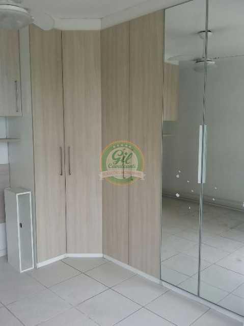 107 - Apartamento 2 quartos à venda Barra da Tijuca, Rio de Janeiro - R$ 300.000 - AP1681 - 8