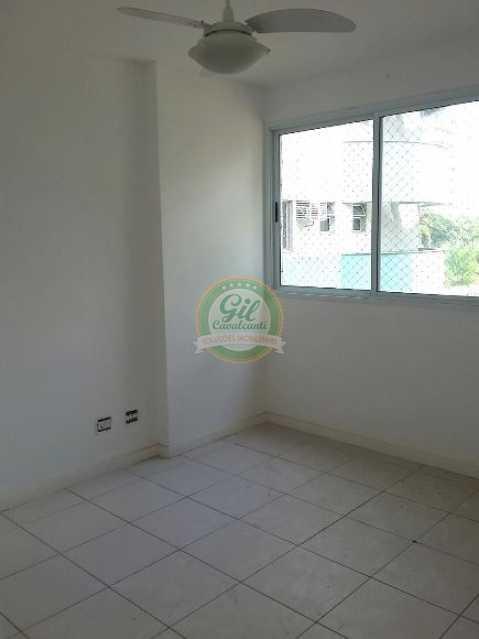 108 - Apartamento 2 quartos à venda Barra da Tijuca, Rio de Janeiro - R$ 300.000 - AP1681 - 1