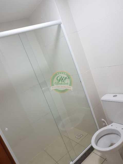 120. - Cobertura 2 quartos à venda Pechincha, Rio de Janeiro - R$ 425.000 - CB0185 - 8