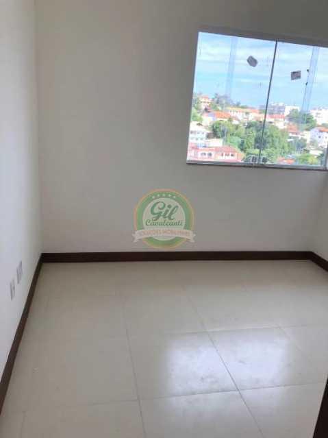 120 - Casa em Condominio Pechincha,Rio de Janeiro,RJ À Venda,3 Quartos,120m² - CS2165 - 21