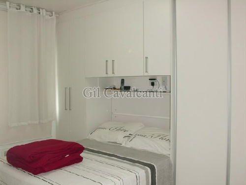 FOTO6 - Apartamento Taquara,Rio de Janeiro,RJ À Venda,2 Quartos,52m² - AP0908 - 7