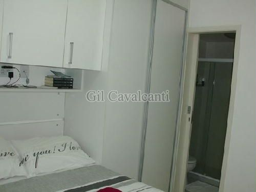 FOTO7 - Apartamento Taquara,Rio de Janeiro,RJ À Venda,2 Quartos,52m² - AP0908 - 8