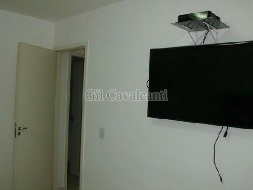 FOTO8 - Apartamento 2 quartos à venda Taquara, Rio de Janeiro - R$ 350.000 - AP0908 - 9