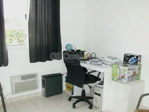 FOTO10 - Apartamento 2 quartos à venda Taquara, Rio de Janeiro - R$ 350.000 - AP0908 - 11