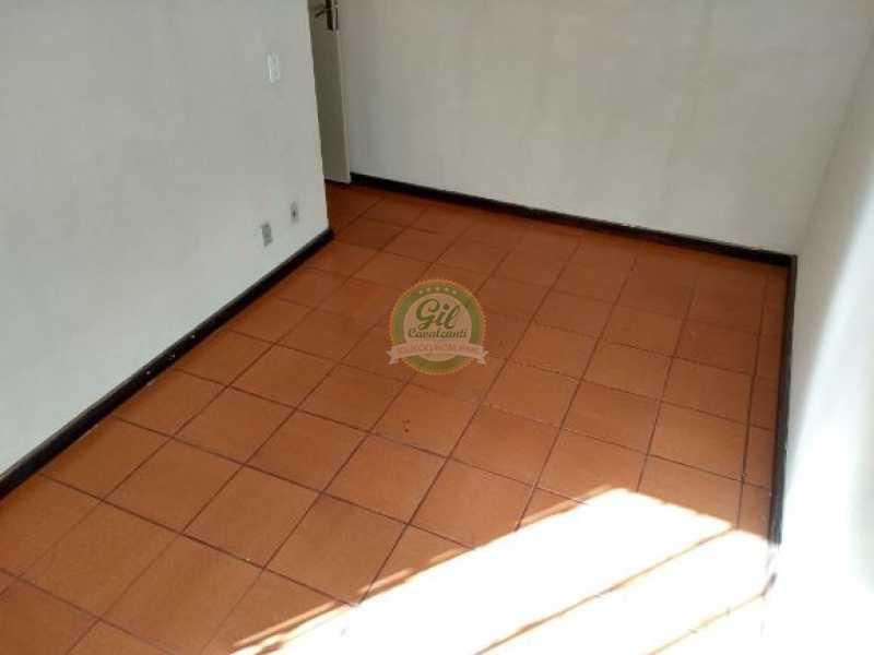 101 - Apartamento Anil,Rio de Janeiro,RJ À Venda,3 Quartos,60m² - AP1695 - 13