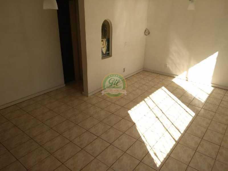 113 - Apartamento Anil,Rio de Janeiro,RJ À Venda,3 Quartos,60m² - AP1695 - 5