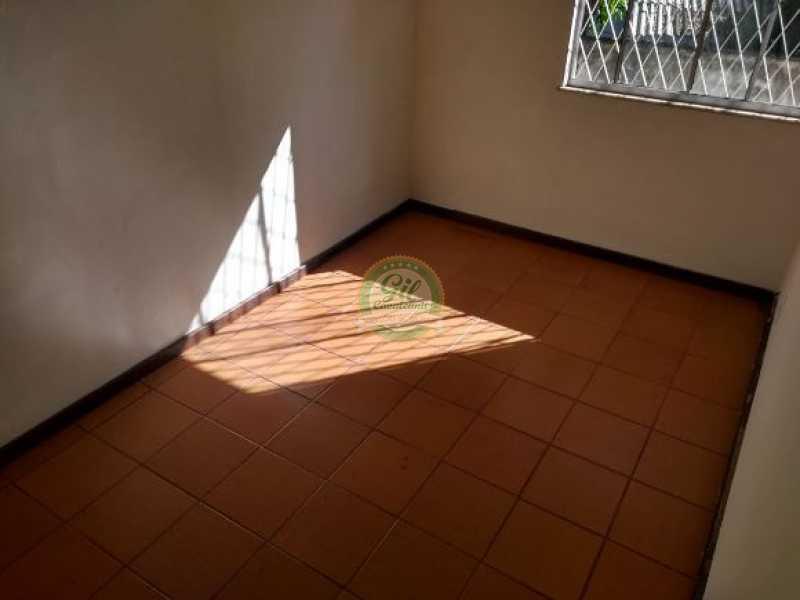 137 - Apartamento Anil,Rio de Janeiro,RJ À Venda,3 Quartos,60m² - AP1695 - 12
