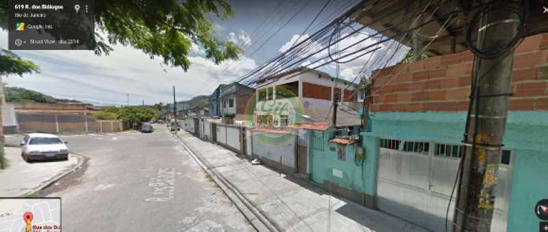 1 - Terreno Taquara,Rio de Janeiro,RJ À Venda - TR0365 - 1