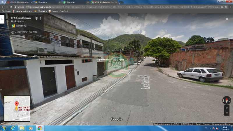2 - Terreno Taquara,Rio de Janeiro,RJ À Venda - TR0365 - 3