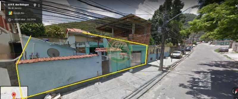 3 - Terreno Taquara,Rio de Janeiro,RJ À Venda - TR0365 - 4