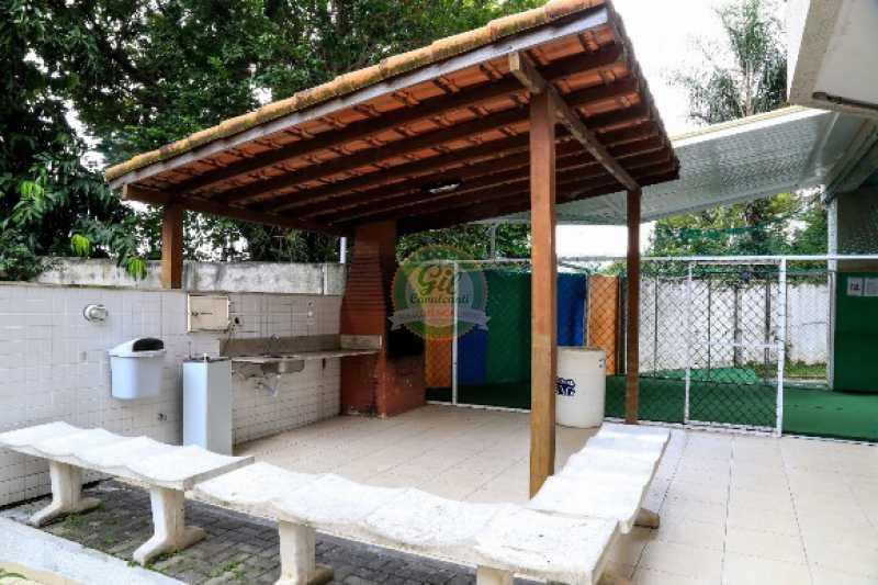 1004 - Cobertura Taquara,Rio de Janeiro,RJ À Venda,3 Quartos,112m² - CB0189 - 26