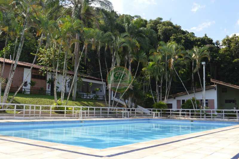 Lazer condomínio - Casa em Condominio Taquara,Rio de Janeiro,RJ À Venda,3 Quartos,396m² - CS2174 - 29