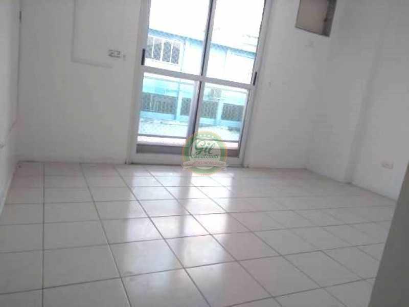101 - Apartamento 2 quartos à venda Pechincha, Rio de Janeiro - R$ 298.000 - AP1705 - 6