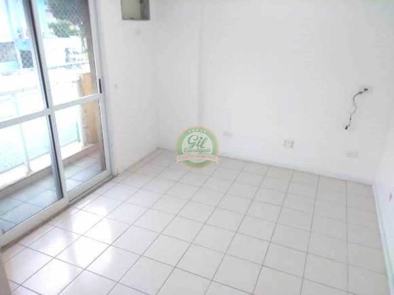 102 - Apartamento 2 quartos à venda Pechincha, Rio de Janeiro - R$ 298.000 - AP1705 - 7