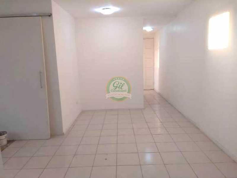 103 - Apartamento 2 quartos à venda Pechincha, Rio de Janeiro - R$ 298.000 - AP1705 - 3