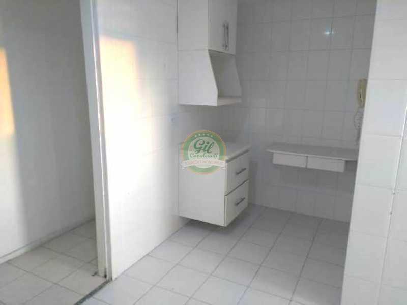 106 - Apartamento 2 quartos à venda Pechincha, Rio de Janeiro - R$ 298.000 - AP1705 - 13