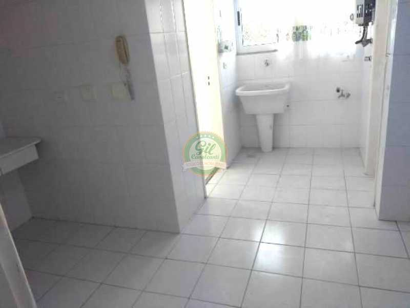 108 - Apartamento 2 quartos à venda Pechincha, Rio de Janeiro - R$ 298.000 - AP1705 - 12