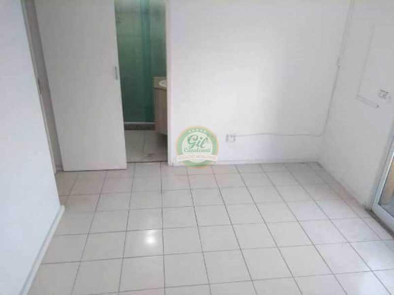 111 - Apartamento 2 quartos à venda Pechincha, Rio de Janeiro - R$ 298.000 - AP1705 - 9