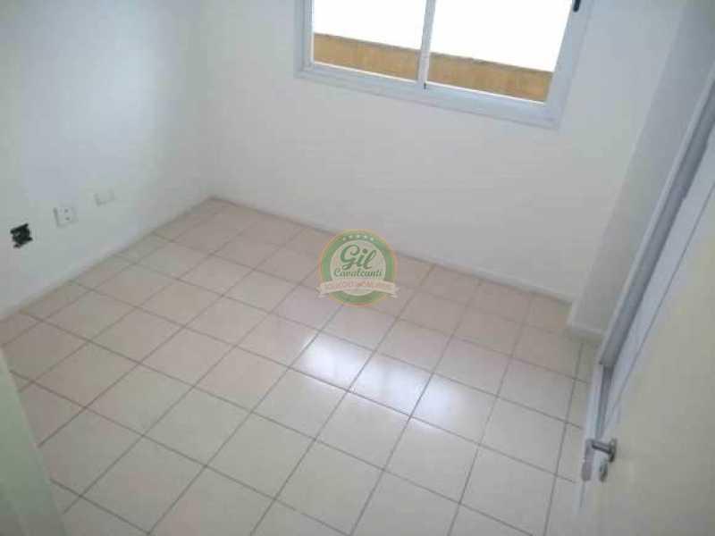 114 - Apartamento 2 quartos à venda Pechincha, Rio de Janeiro - R$ 298.000 - AP1705 - 14