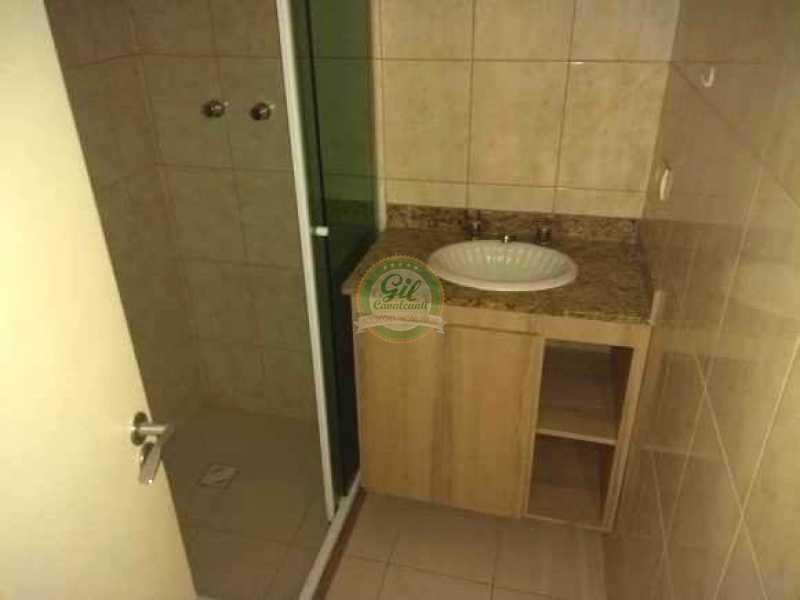 115 - Apartamento 2 quartos à venda Pechincha, Rio de Janeiro - R$ 298.000 - AP1705 - 10