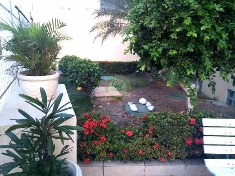 119 - Apartamento 2 quartos à venda Pechincha, Rio de Janeiro - R$ 298.000 - AP1705 - 16