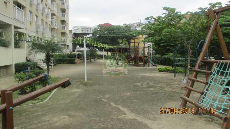 31-Lazer - Apartamento À VENDA, Pechincha, Rio de Janeiro, RJ - AP1721 - 12