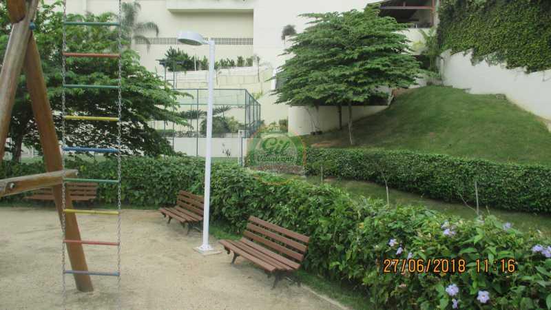 33-Lazer - Apartamento À VENDA, Pechincha, Rio de Janeiro, RJ - AP1721 - 14